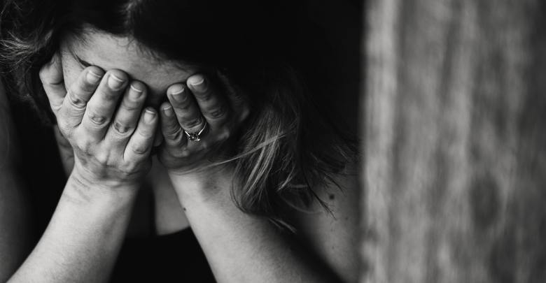 8 signs that you're suffering from anxiety