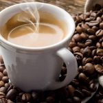 Different Misconceptions About Coffee