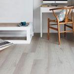 SPC flooring and its benefits