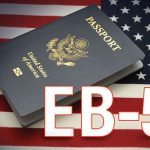 Basic information for EB5 visa