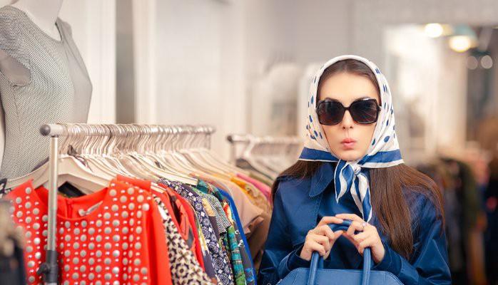 Free mystery shopper opportunities