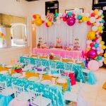 How to hire an event planner for kids party