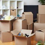 Advantages of storage units