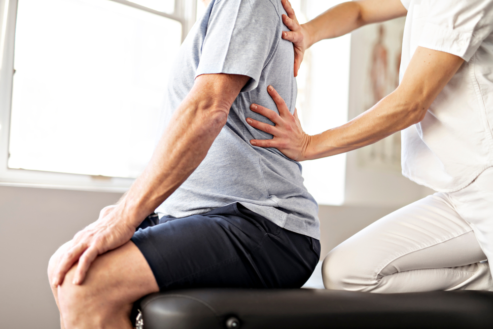 Tips to Find a Reliable Physiotherapist